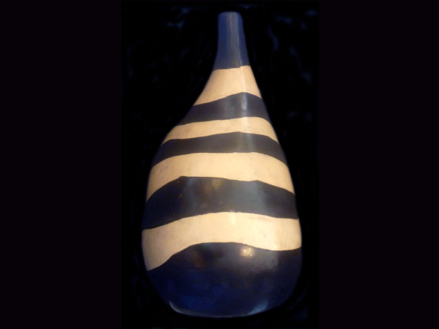 Art Pottery LP04