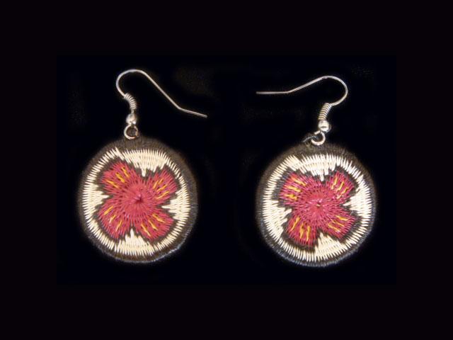 Tribal Jewelry 011