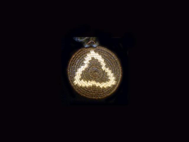 Tribal Jewelry 008