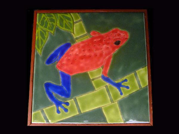 Ceramic Tiles CT05 SOLD