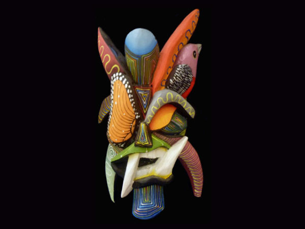 Ecological-Diablo Masks 012 (small)
