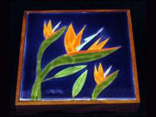 Ceramic Tiles CT02 SOLD