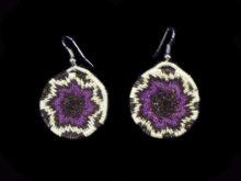 Tribal Jewelry 009