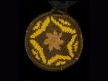 Tribal Jewelry 007