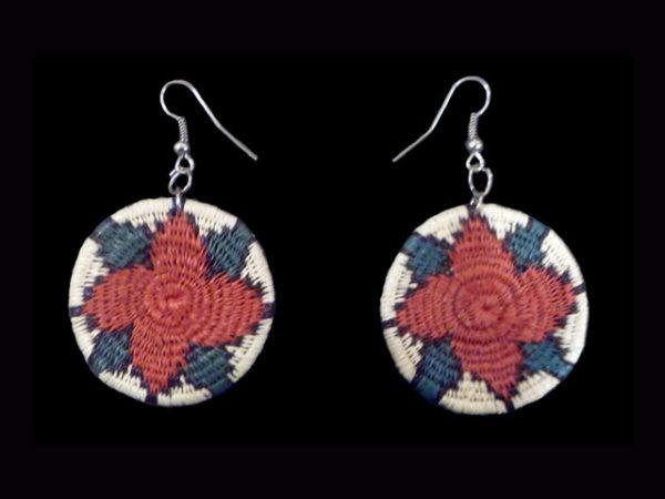 Tribal Jewelry 011 SOLD