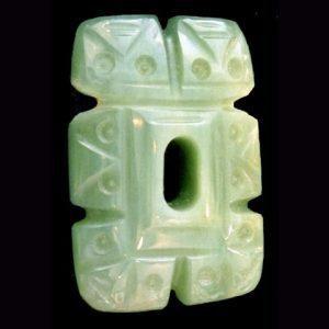 Jade Amulet 0003