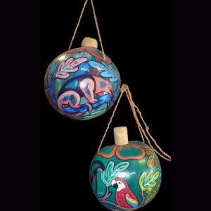 Native Crafts MA02