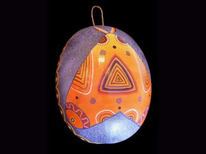 Native Crafts MA02B SOLD