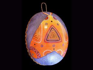 Native Crafts MA02B SOLD