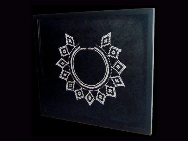 Native Crafts NA01