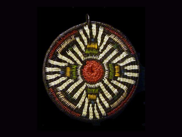 Tribal Jewelry 001