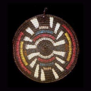 Tribal Jewelry 002