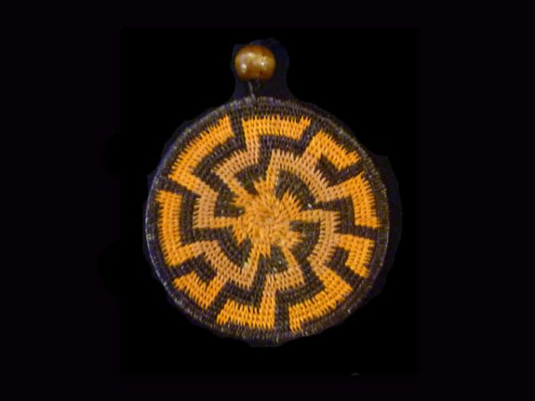 Tribal Jewelry 003