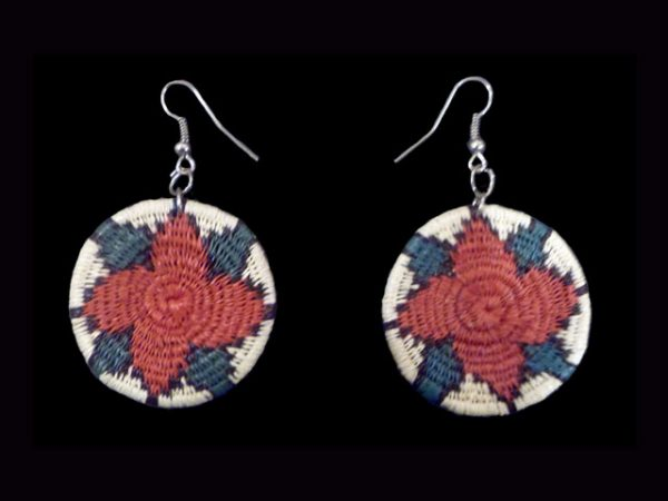 Tribal Jewelry 011 SOLD