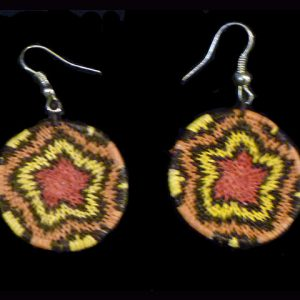 Tribal Jewelry 012