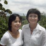 Julliet+Patricia